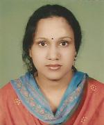 সাফিয়া খাতুন
